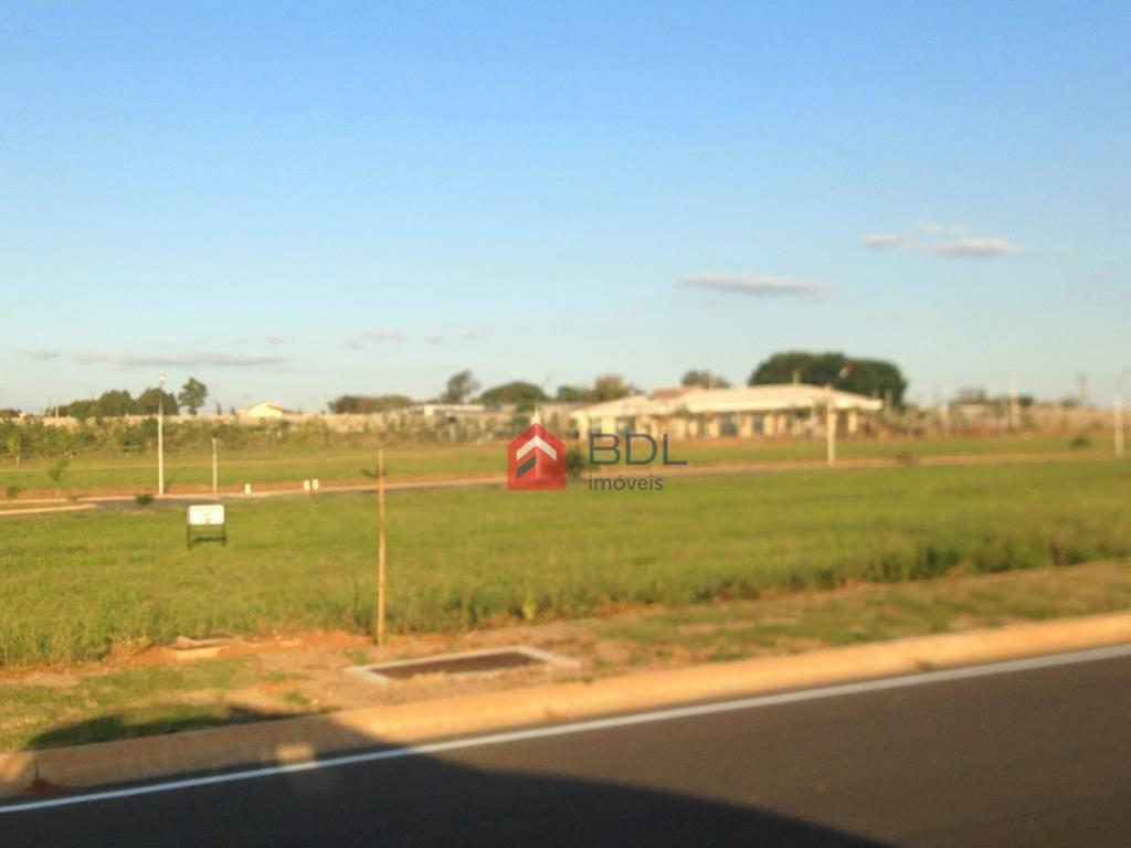 Terreno residencial à venda, Jardim das Tulipas, Holambra -