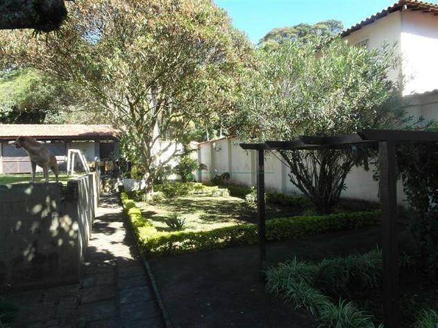 Casa à venda em Alto, Teresópolis - Foto 5