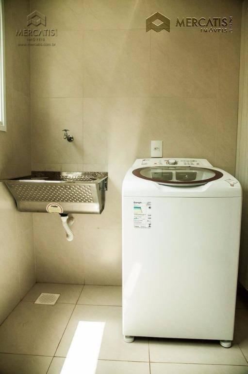 condomínio carmelle vittaunidade 47entrega: outubro/17bem vindo ao carmelle vitta, condomínio de casas com mais de 2.800m²...