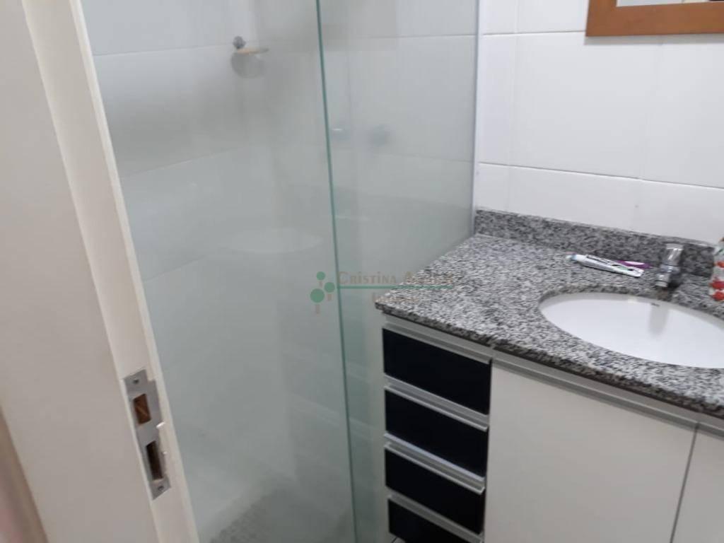 Apartamento à venda em Prata, Teresópolis - Foto 11