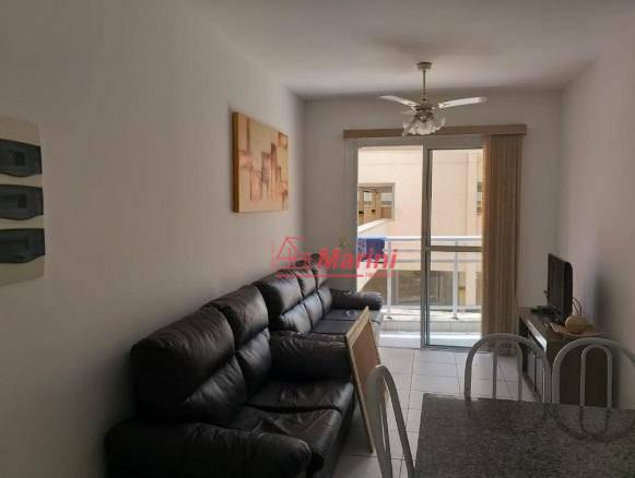 apartamento lindo e muito bem localizado guarujá - pitangueiras apartamento com piscina3 dormitórios - 1 suíte...