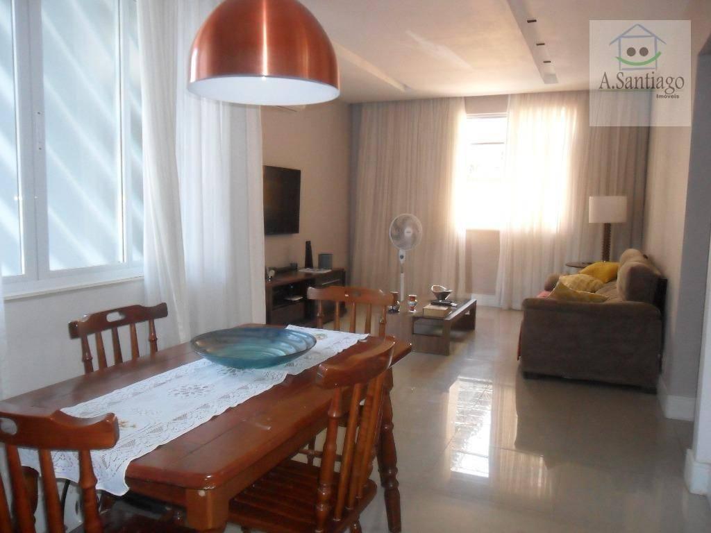 Casa residencial para venda e locação, Pechincha, Rio de Jan