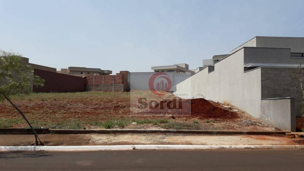 Terreno à venda, 532 m² por R$ 230.000 - Jardim Vista Bella - Bonfim Paulista/SP
