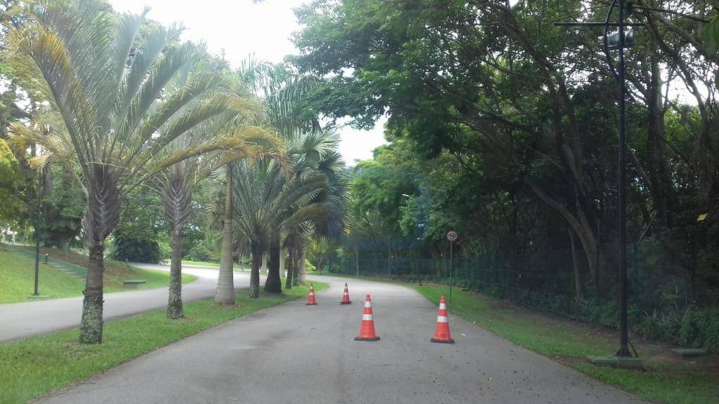 Excelente Terreno à venda, 1000 m² por R$ 250.000 - Jardim São Marcos - Itatiba/SP