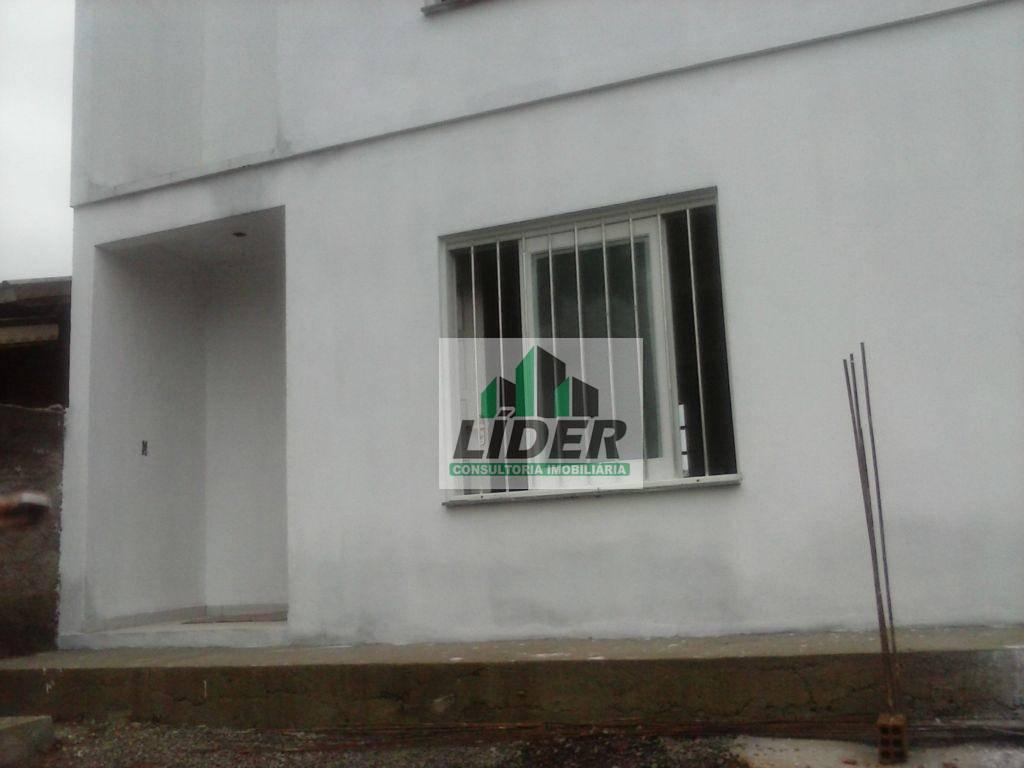 Sobrado  residencial à venda, São José, Canoas.