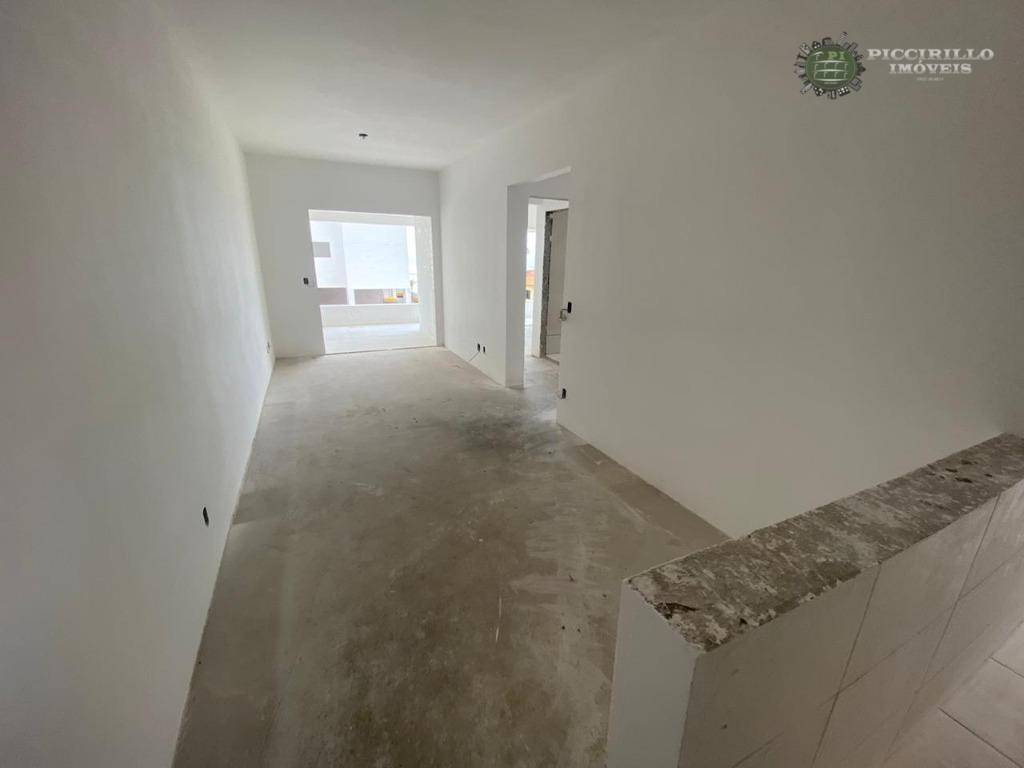 Apartamento 2 dormitórios, 80 m², R$ 260 mil, Jardim Praia Grande, Mongaguá/SP