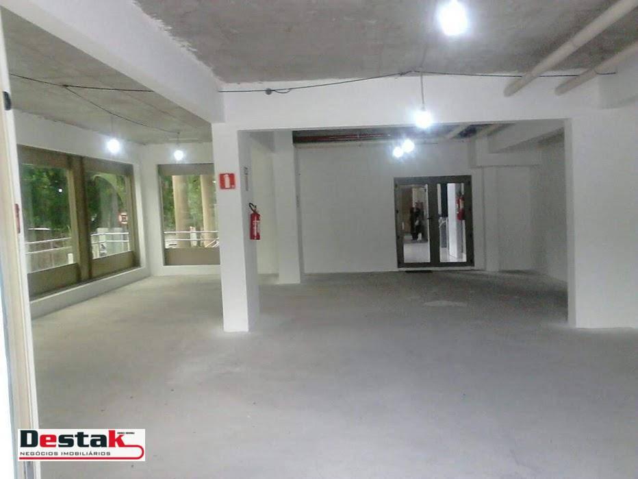 Loja à venda, 542 m² por R$ 350.000 - Rudge Ramos - São Bernardo do Campo/SP