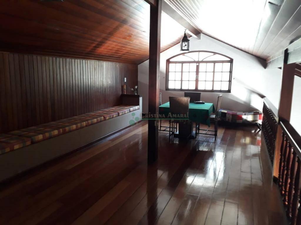 Casa à venda em Comary, Teresópolis - RJ - Foto 29