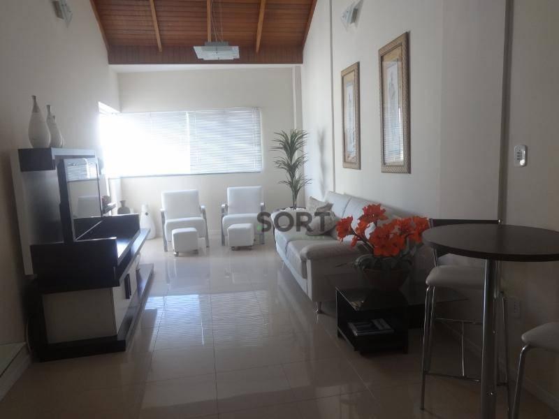 Cobertura duplex, ed. Solar di Mansani,mobiliado, 4 dormitórios (2 suítes), 4 vagas, Balneário Camboriú