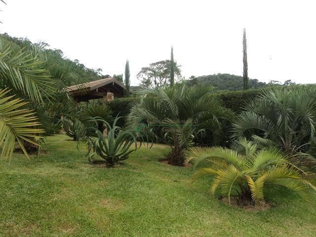Casa à venda em Fazenda Boa Fé, Teresópolis - Foto 36