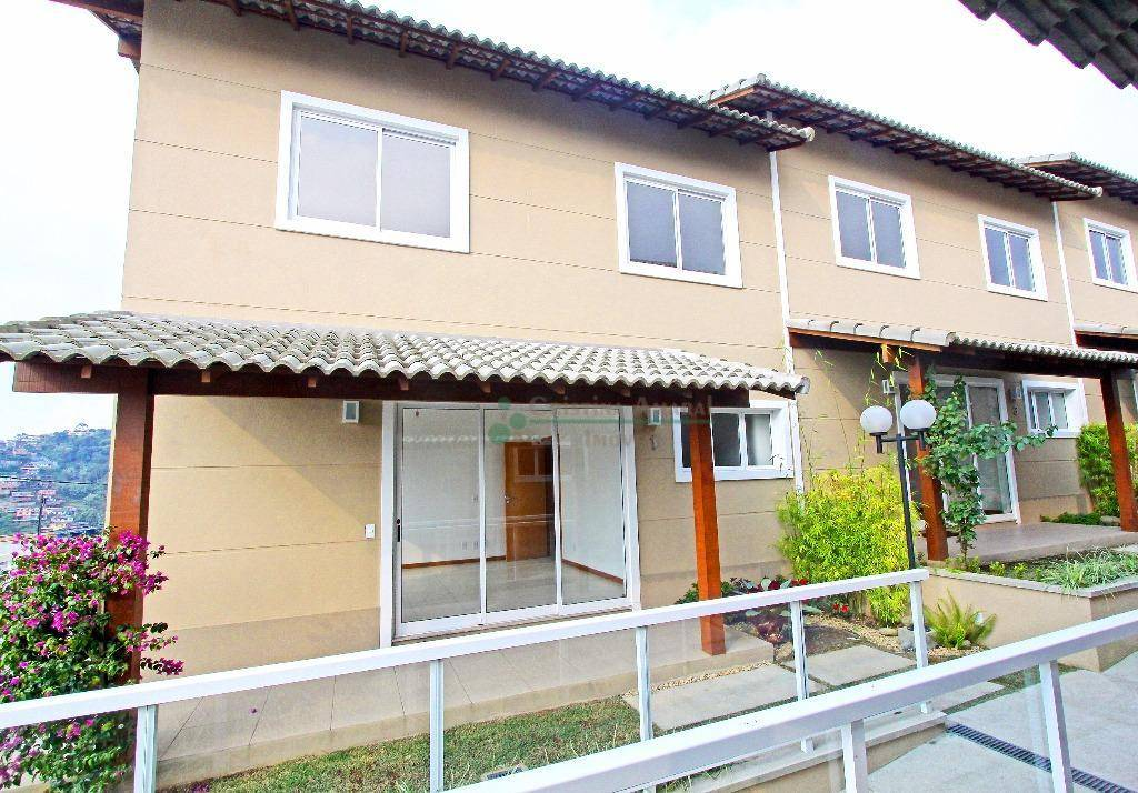 Casa à venda em Fazendinha, Teresópolis - Foto 17