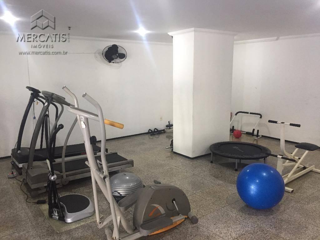 academia  |  fitness