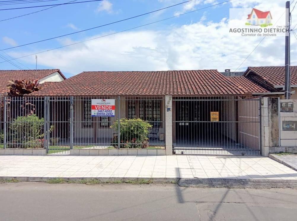 Imagem Casa Joinville Aventureiro 2159702