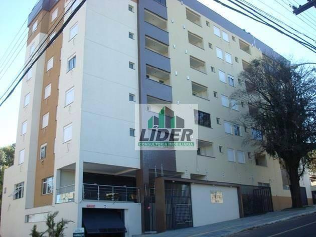 Apartamento em Canoas no bairro Niterói