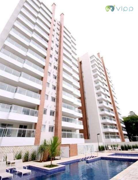 Apartamento de 3 e 4 dormitórios (3 suítes) 2 e 3 vagas- São