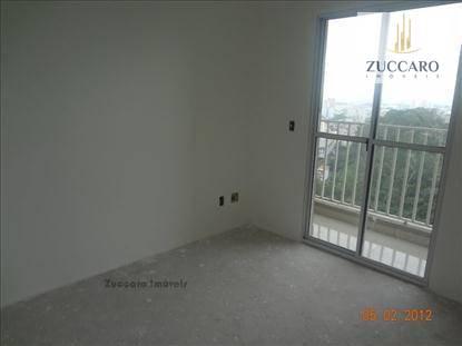 Cobertura de 3 dormitórios à venda em Vila Sirena, Guarulhos - SP