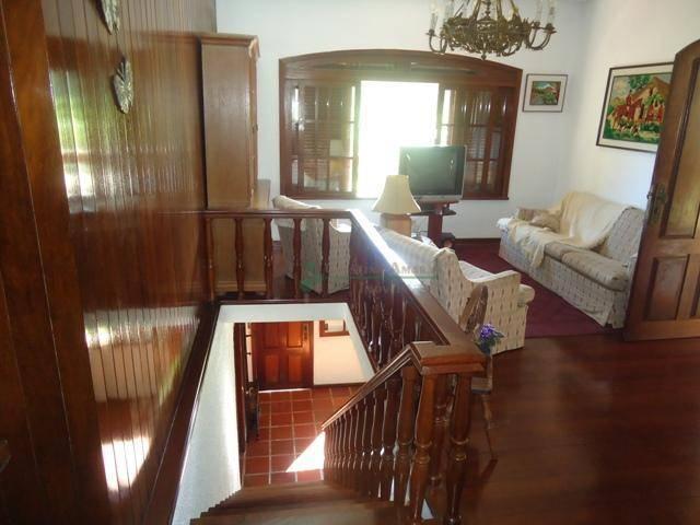 Casa à venda em Três Córregos, Teresópolis - Foto 18