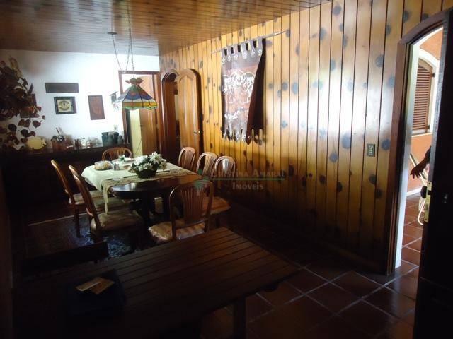 Casa à venda em Três Córregos, Teresópolis - Foto 16