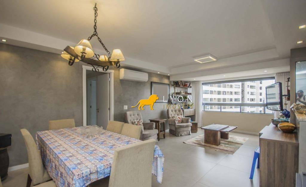 Apartamento Chácara Das Pedras Porto Alegre