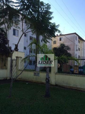 Apartamento em Canoas no bairro Igara