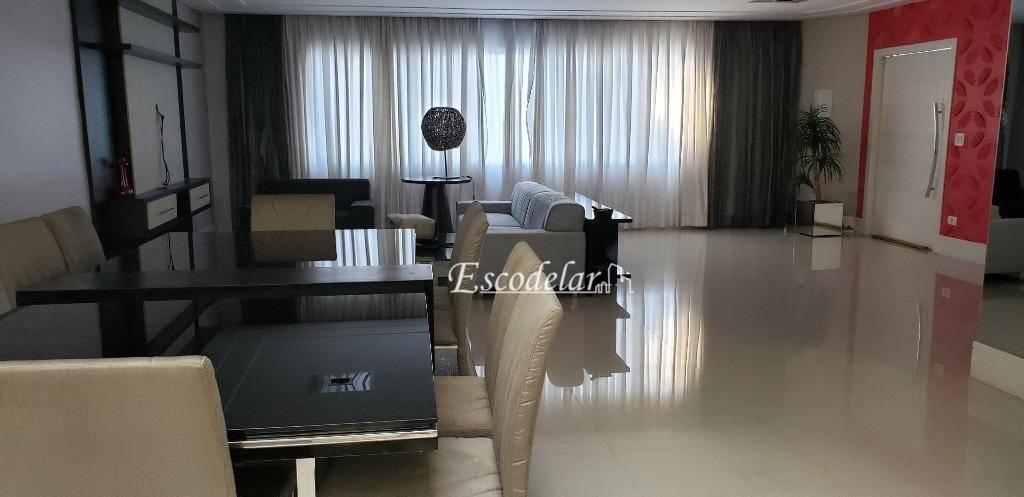 Sobrado à venda, 700 m² por R$ 2.800.000,00 - Vila Galvão - Guarulhos/SP