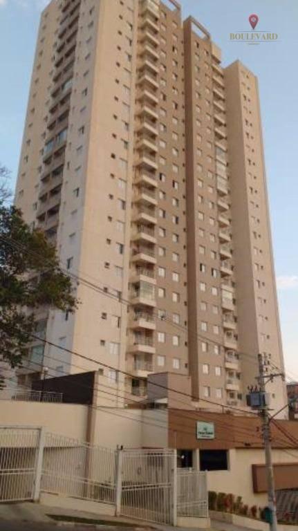 Apartamento Vila Butantã Permuta por Imóvel em Curitiba