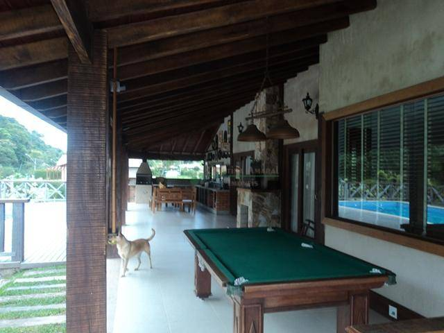 Casa à venda em Fazenda Boa Fé, Teresópolis - Foto 7