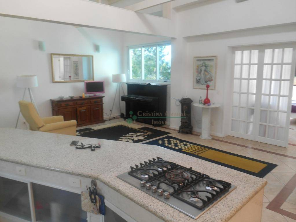 Casa à venda em Comary, Teresópolis - Foto 5