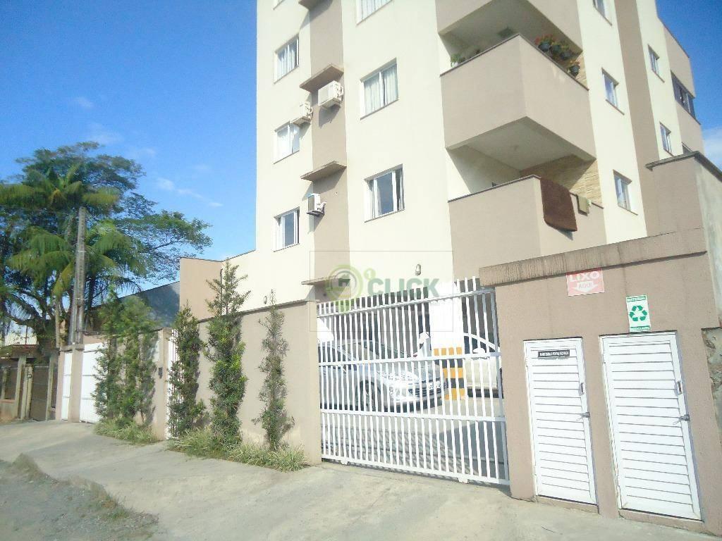 Imagem Apartamento Joinville Vila Nova 2042930