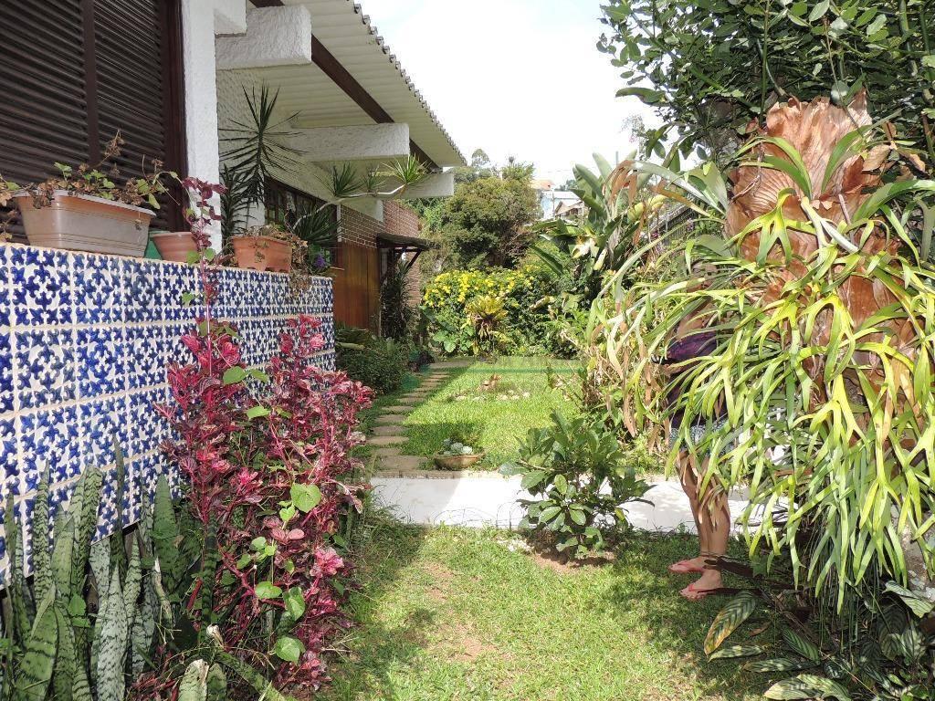 Casa à venda em Golfe, Teresópolis - Foto 27