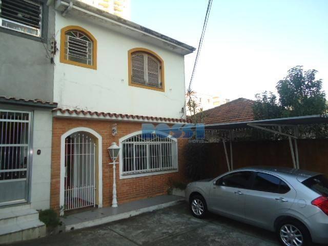 Casa de Vila p/ Locação Vila Prudente