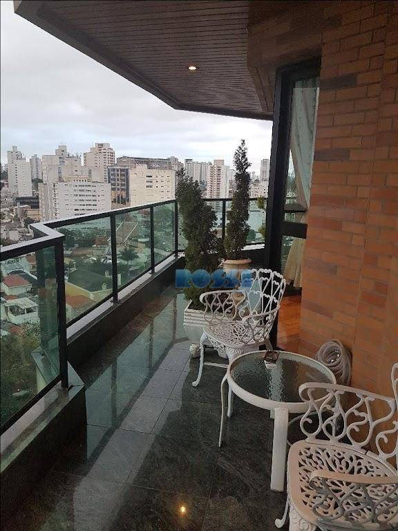 Apartamento residencial para venda e locação, Parque da Mooca, São Paulo.