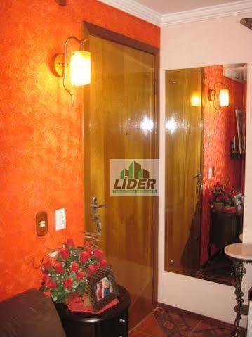 Apartamento em Canoas no bairro Estância Velha.