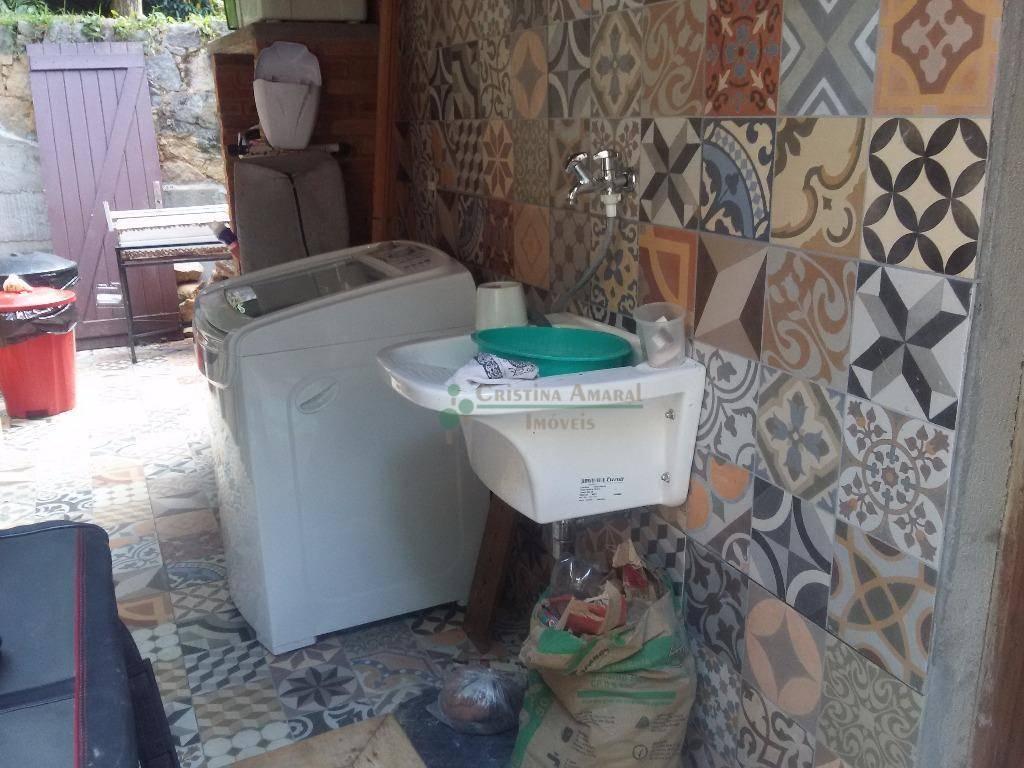 Casa à venda em Comary, Teresópolis - RJ - Foto 19