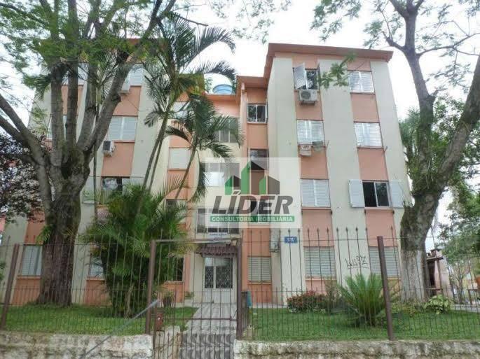 Apartamento em Canoas no Guajuviras