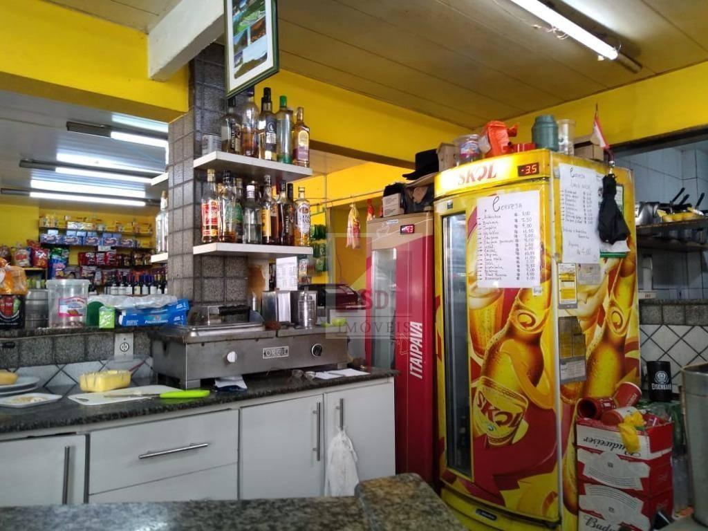 Imóvel Comercial à venda em Alto, Teresópolis - Foto 2