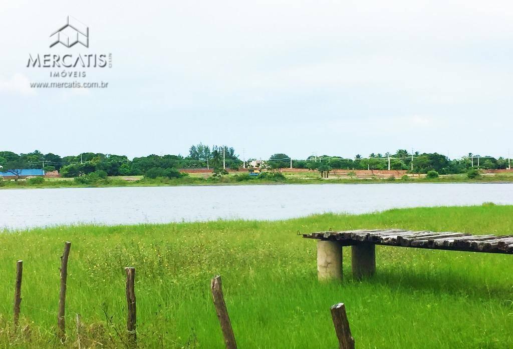 AZUR | Foto Real do Local