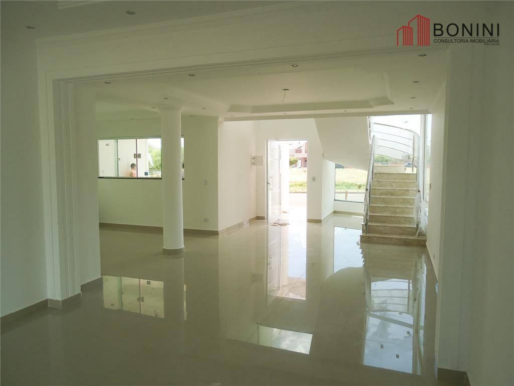 Bonini Consultoria Imobiliária - Casa 3 Dorm - Foto 2