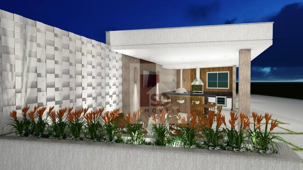 Casa à venda em Pimenteiras, Teresópolis - RJ - Foto 47