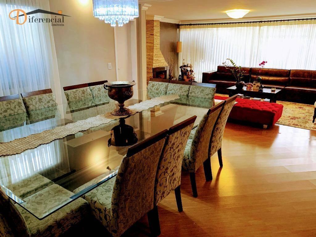 valor promocional sem permuta r$790.000,00 e no caso de permuta valor original r$ 890.000,00.excelente casa totalmente...