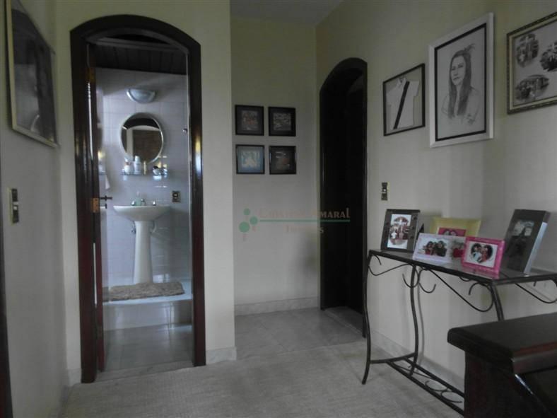 Casa à venda em Alto, Teresópolis - Foto 4