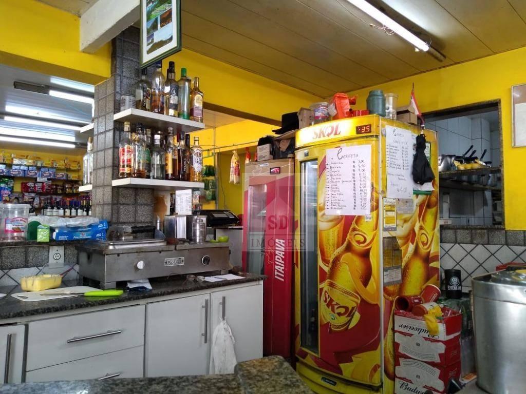 Imóvel Comercial à venda em Alto, Teresópolis - Foto 8