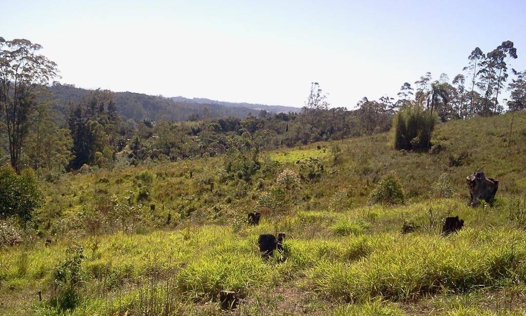Terreno em Itapecerica da serra à venda; são 94.000 m²!!! Lagoa, Itapecerica da Serra, SP.