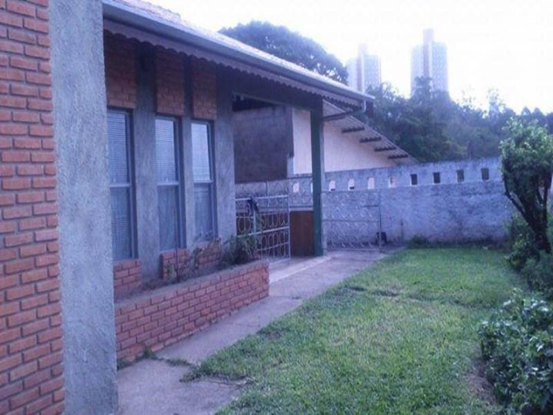 Casa residencial à venda, Vila Indaia, Várzea Paulista