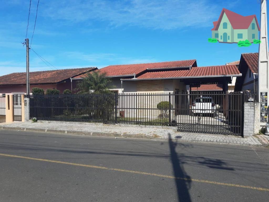 Imagem Casa Joinville Aventureiro 2094696