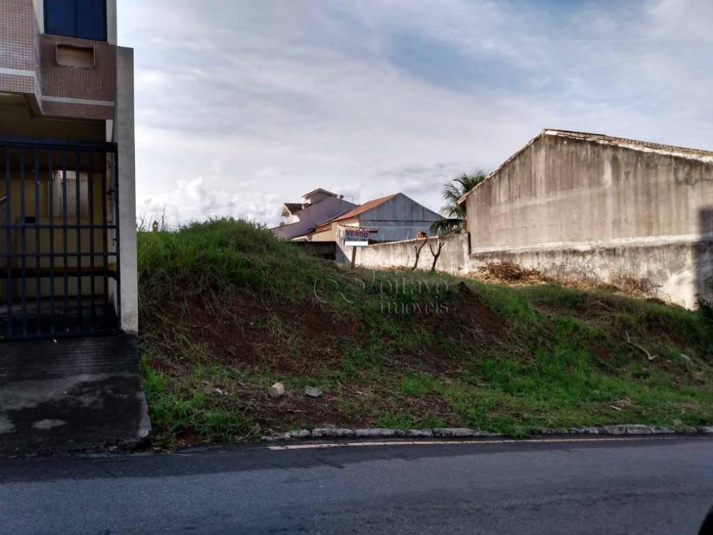 Macaé RJ - Terreno à venda