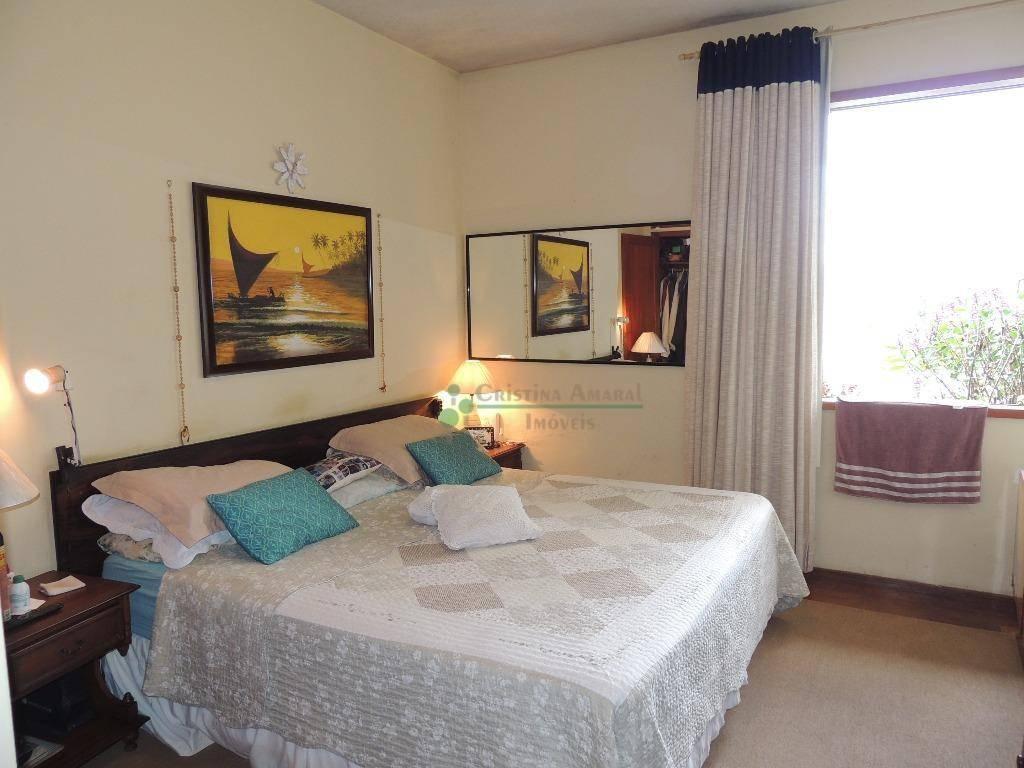 Casa à venda em Golfe, Teresópolis - Foto 15