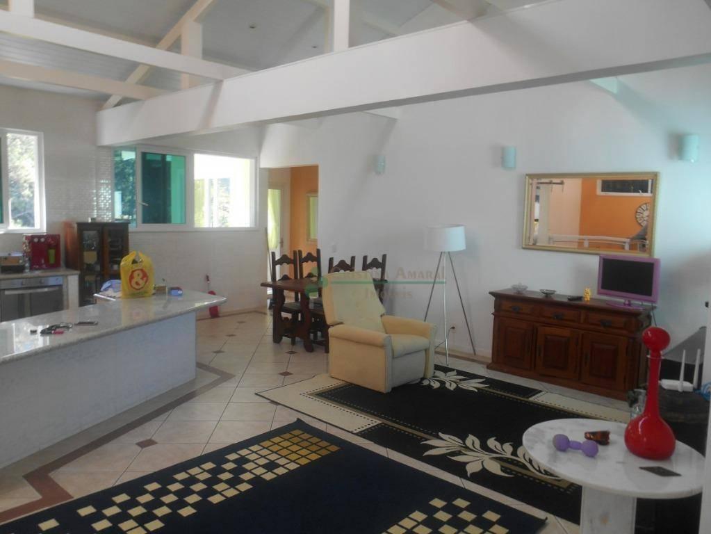 Casa à venda em Comary, Teresópolis - Foto 4