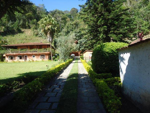 Casa à venda em Três Córregos, Teresópolis - Foto 4