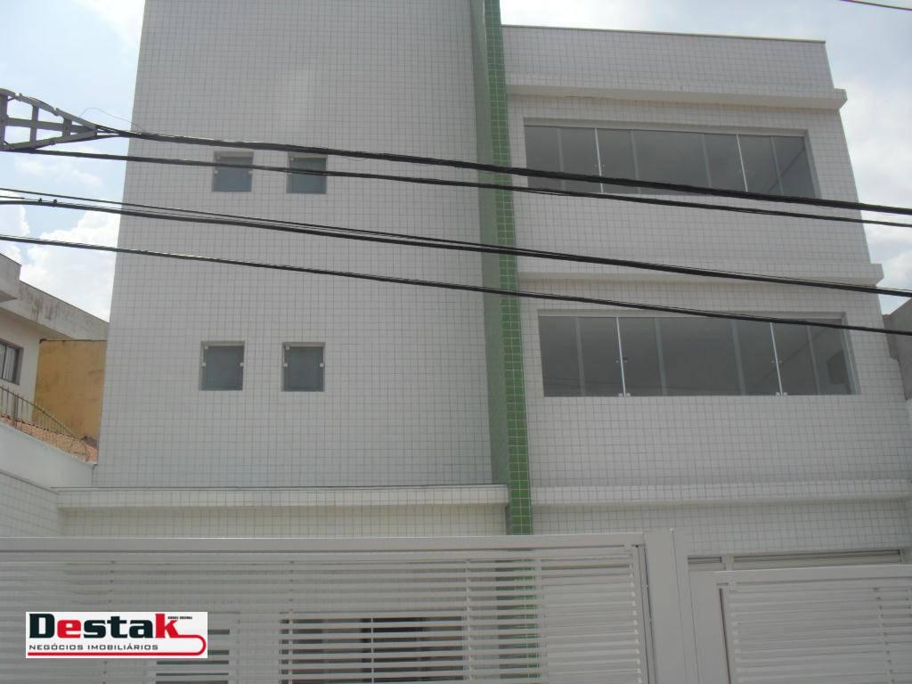 Prédio para alugar,  - Centro - Diadema/SP